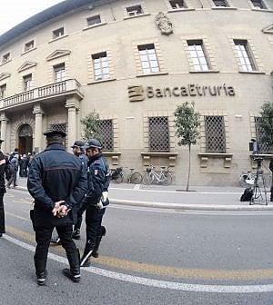 Banche, da Antonveneta a Etruria: una valanga costata 130 miliardi
