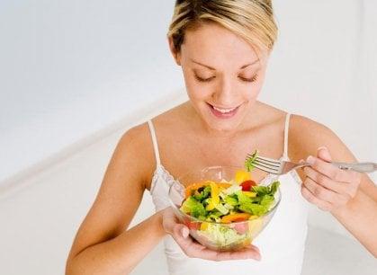 Adesso è obbligatorio: su tutti i cibi confezionati ci devono essere le informazioni nutrizionali