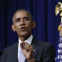 Governo, la Casa Bianca si congratula con Gentiloni