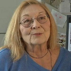 Morta Maria Pia Fusco, una vita di passione per il cinema