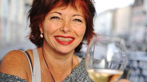 Auguri Pont de Ferr, 30 anni di emozioni in cucina (e nel bicchiere)