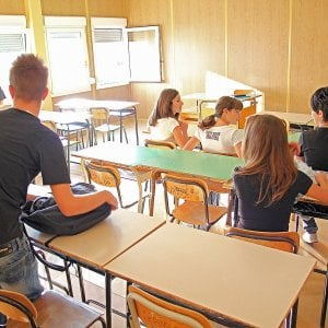 I 'pentiti' della scuola scelta, metà degli studenti italiani non rifarebbe le stesse superiori