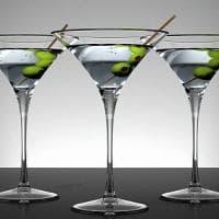 Che mito il Martini, la Ferrari dei cocktail