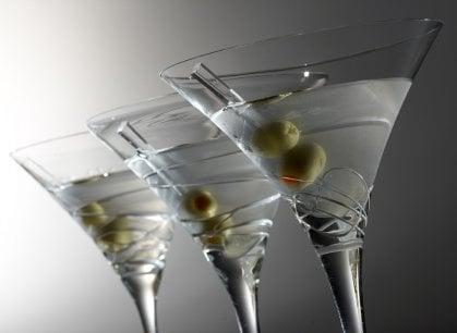 Mixology, a Roma la sfida tra i maghi del cocktail