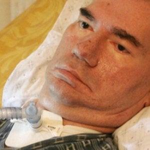 Eutanasia: 10 anni fa moriva Piergiorgio Welby, ma manca ancora una legge