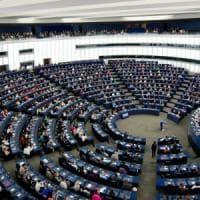 La (poca) trasparenza delle lobby in Italia e in Europa: registro obbligatorio