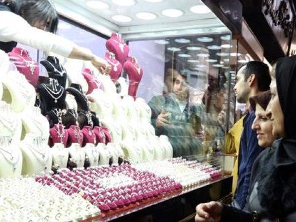 Iran, il made in Italy punta a un mercato retail da 200 miliardi