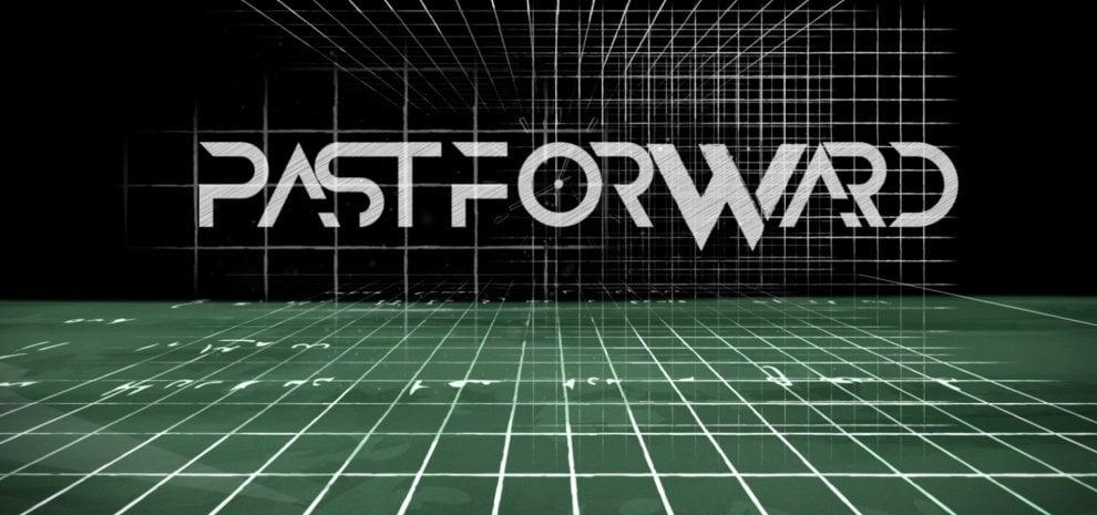 """""""Past Forward"""", storie dalla Puglia  tra passato e futuro"""