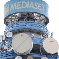 Mediaset-Vivendi: