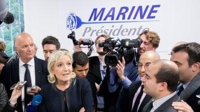 Francia: Front National, il tabù delle alleanze