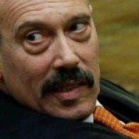 De Pasquale, dalla condanna di Berlusconi per i diritti gonfiati alla