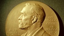 """""""C'è un errore nel Nobel della fisica del 2015"""""""