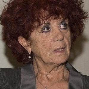 """Adinolfi attacca la ministra dell'Istruzione: """"Non ha neanche la maturità"""""""