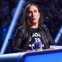 X Factor, la vittoria dello show che tutti vorrebbero
