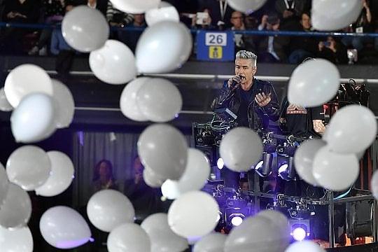 Soul System vincono X Factor 10: battuta Gaia in una finale da effetti speciali