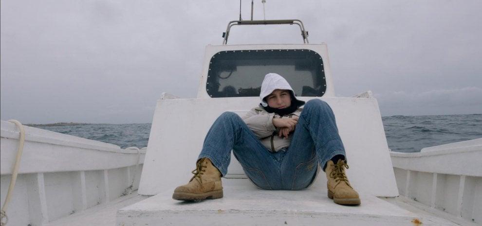 'Fuocoammare' fuori dagli Oscar per il film straniero, ancora in corsa come doc
