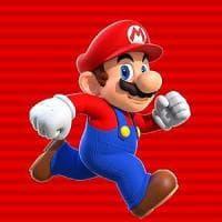 Super Mario Run corre su iPhone, la prima app dell'eroe Nintendo