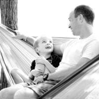 Bambini, crescere con le regole aiuta: l'importanza dei 'no'