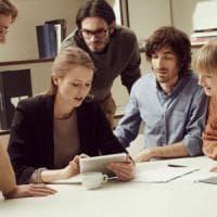 Fare startup in ufficio, così Everis forma i dipendenti