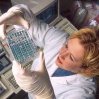 Vaccino per l'arteriosclerosi, tra due anni la sperimentazione