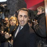 M5s, Casaleggio frena  la rabbia di Beppe: