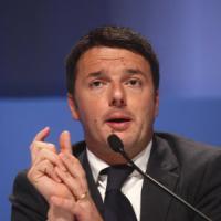 Pd e congresso, in assemblea attesa replica di Renzi a Speranza e minoranza dem