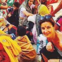 Malata ma in India, Alessandra Moretti si dimette da capogruppo Pd in Consiglio Regionale veneto
