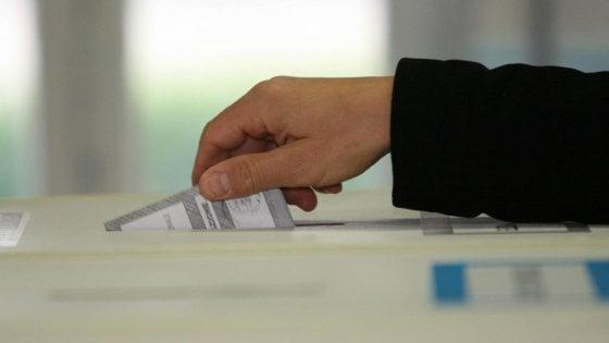 Mattarellum, cosa è il sistema elettorale proposto dal Pd