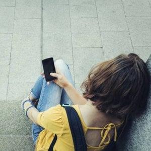 La depressione, ma quale? Uno studio ne individua 4 tipi