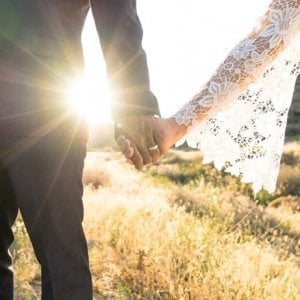 Con matrimonio stabile più possibilità sopravvivere a ictus