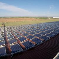 Il fotovoltaico più vantaggioso del carbone. Anche senza aiuti statali