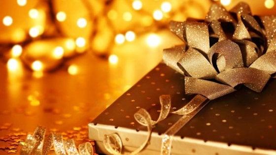 Guida Ai Regali Di Natale.Guida Gastronomica Ai Regali Di Natale Repubblica It