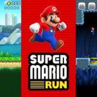 Super Mario Run batte Pokémon Go: i download corrono