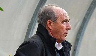 Nazionale, Ventura apre a Balotelli: ''Ma prima della convocazione parliamo...''