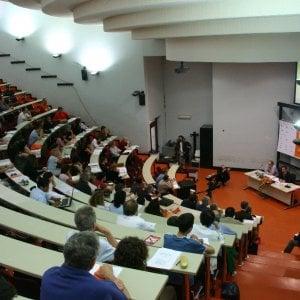 Università e ricerca, in Toscana le tre scuole superiori al top. Il Sud risale, male Sapienza e Genova