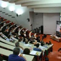 Università e ricerca, in Toscana le tre scuole superiori al top. Il Sud risale, male...