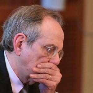 Banche, il governo pronto a mettere 20 miliardi (di debito) per i salvataggi