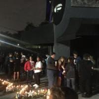 Usa, familiari delle vittime della strage di Orlando fanno causa ai social media: