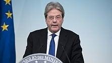 Gentiloni peggio di Letta e Renzi. Crolla il consenso verso Padoan