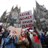 Quei due milioni di immigrati che spaventano la Germania