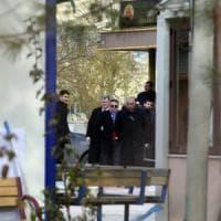 Turchia, Mosca invia i suoi 007 a indagare sull'assassinio dell'ambasciatore