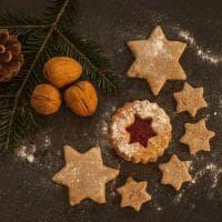 Come superare Natale senza ingrassare troppo