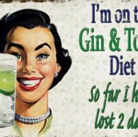 Si fa presto a dire gin tonic: così semplice e così complesso