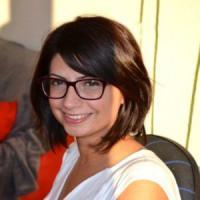 Berlino, Fabrizia Di Lorenzo, la ragazza dispersa: una figlia dell'Erasmus con il sogno dell'integrazione