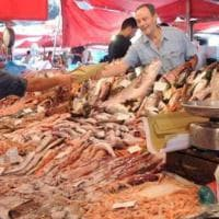 A Natale, al cenone servi pesce non bufale