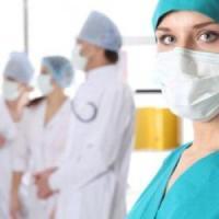 Il medico è donna? ''Allora il paziente vivrà di più e starà meglio''