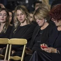 Mattarella raffredda i toni sulle elezioni: