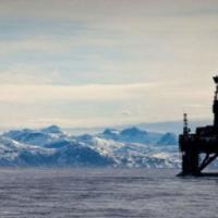 L'ultimo colpo di Obama: stop alle trivellazioni di gas e petrolio in Artico e Atlantico