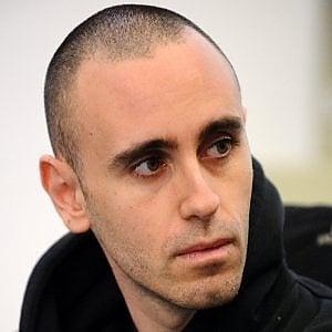 """Zerocalcare con 'Groviglio' in anteprima per Robinson: """"In Siria dopo Kobane Calling"""""""