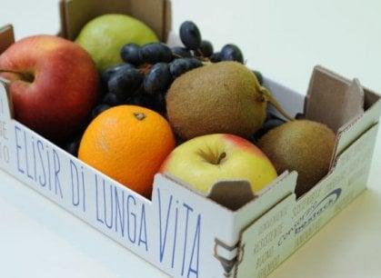 Evviva la doggy bag: nuovi progetti contro lo spreco alimentare